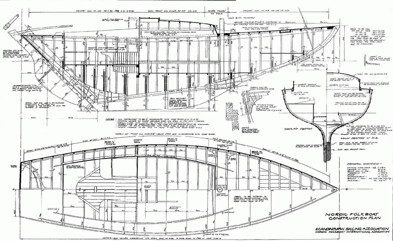 Click image for larger version  Name:folkboatplan.jpg Views:397 Size:438.8 KB ID:109191