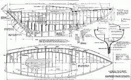 Click image for larger version  Name:folkboatplan.jpg Views:526 Size:438.8 KB ID:109191