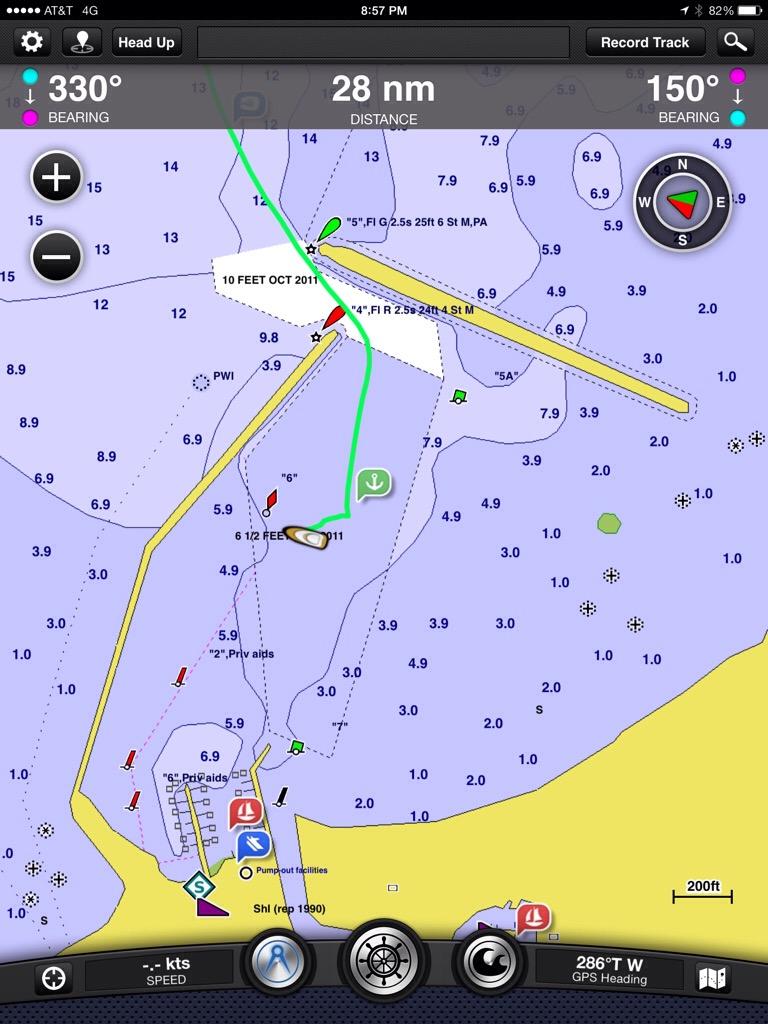 Click image for larger version  Name:ImageUploadedByCruisers Sailing Forum1442545683.947414.jpg Views:103 Size:179.5 KB ID:109258