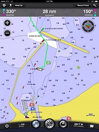 Click image for larger version  Name:ImageUploadedByCruisers Sailing Forum1442545683.947414.jpg Views:131 Size:179.5 KB ID:109258