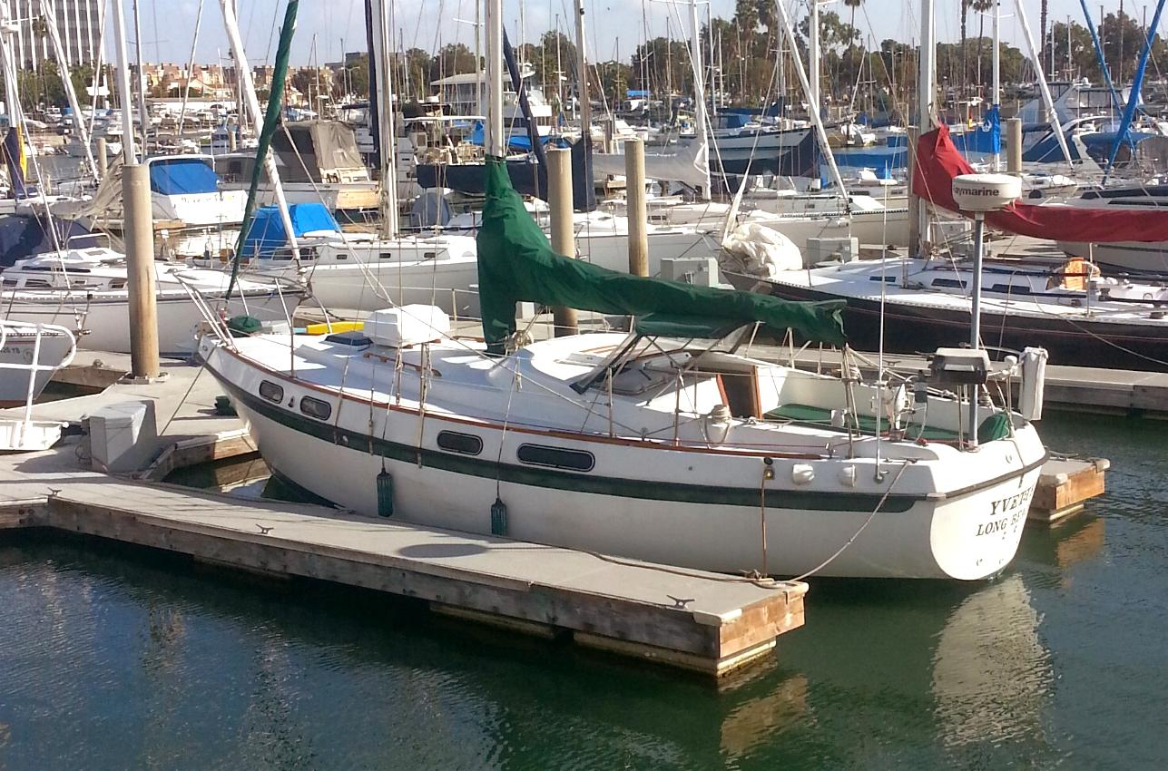 Click image for larger version  Name:Whole Boat View Portside .jpg Views:622 Size:221.7 KB ID:109281