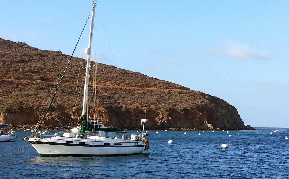 Click image for larger version  Name:Isthmus Moored.jpg Views:575 Size:134.4 KB ID:109292