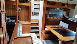 Click image for larger version  Name:Australian Ferro Schooner 50ft Salon.jpg Views:634 Size:60.2 KB ID:109301