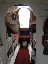 Click image for larger version  Name:Forward looking aft.jpg Views:466 Size:376.5 KB ID:109376