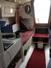 Click image for larger version  Name:Cabin Starboard Facing Aft.jpg Views:536 Size:396.9 KB ID:109377