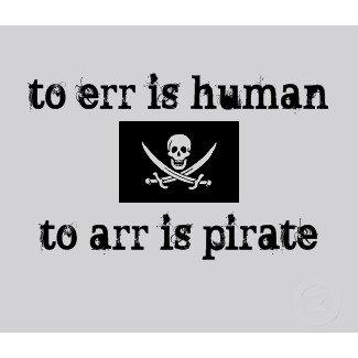 Click image for larger version  Name:err-arrrrr-pirate1.jpg Views:152 Size:12.9 KB ID:109390