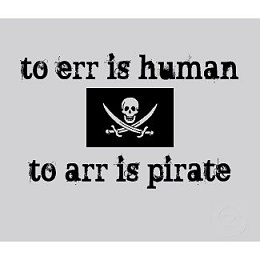 Click image for larger version  Name:err-arrrrr-pirate1.jpg Views:167 Size:12.9 KB ID:109390