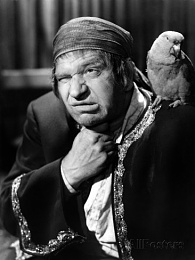 Click image for larger version  Name:treasure-island-wallace-beery-1934.jpg Views:154 Size:41.1 KB ID:109394
