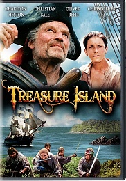 Click image for larger version  Name:Treasure-Island01-447x640.jpg Views:156 Size:111.6 KB ID:109395