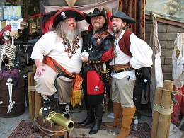 Click image for larger version  Name:Talk Like Pirate Founders.jpg Views:113 Size:140.2 KB ID:109423
