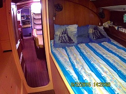 Click image for larger version  Name:Tchao Tchao Cabin Master Fwd 2.jpg Views:315 Size:164.4 KB ID:109435