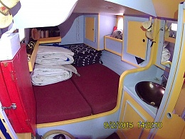 Click image for larger version  Name:Tchao Tchao Cabin Port Aft 1.jpg Views:346 Size:139.3 KB ID:109436