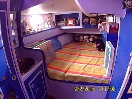 Click image for larger version  Name:Tchao Tchao Cabin Starb Aft.jpg Views:289 Size:165.2 KB ID:109437