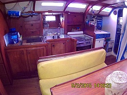 Click image for larger version  Name:Tchao Tchao Galley Nav Table.jpg Views:299 Size:169.4 KB ID:109439