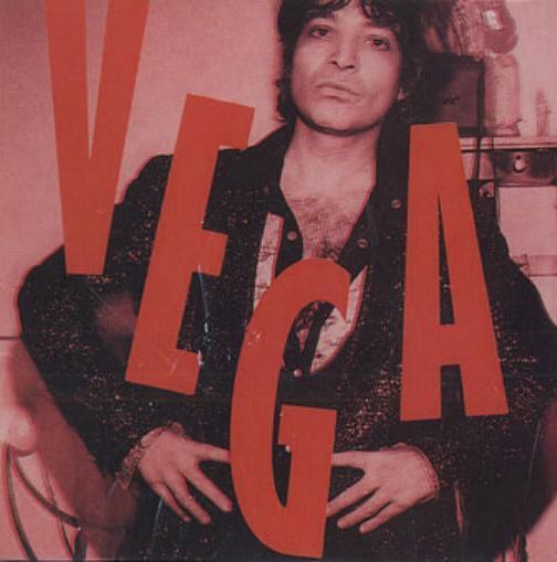 Click image for larger version  Name:Album vega 1 .jpg Views:61 Size:31.5 KB ID:109522