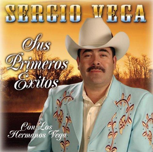 Click image for larger version  Name:Album vega 2 .jpg Views:67 Size:56.3 KB ID:109523