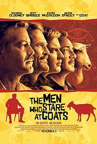 Click image for larger version  Name:The_Men_Who_Stare_at_Goats_poster.jpg Views:72 Size:20.2 KB ID:10960