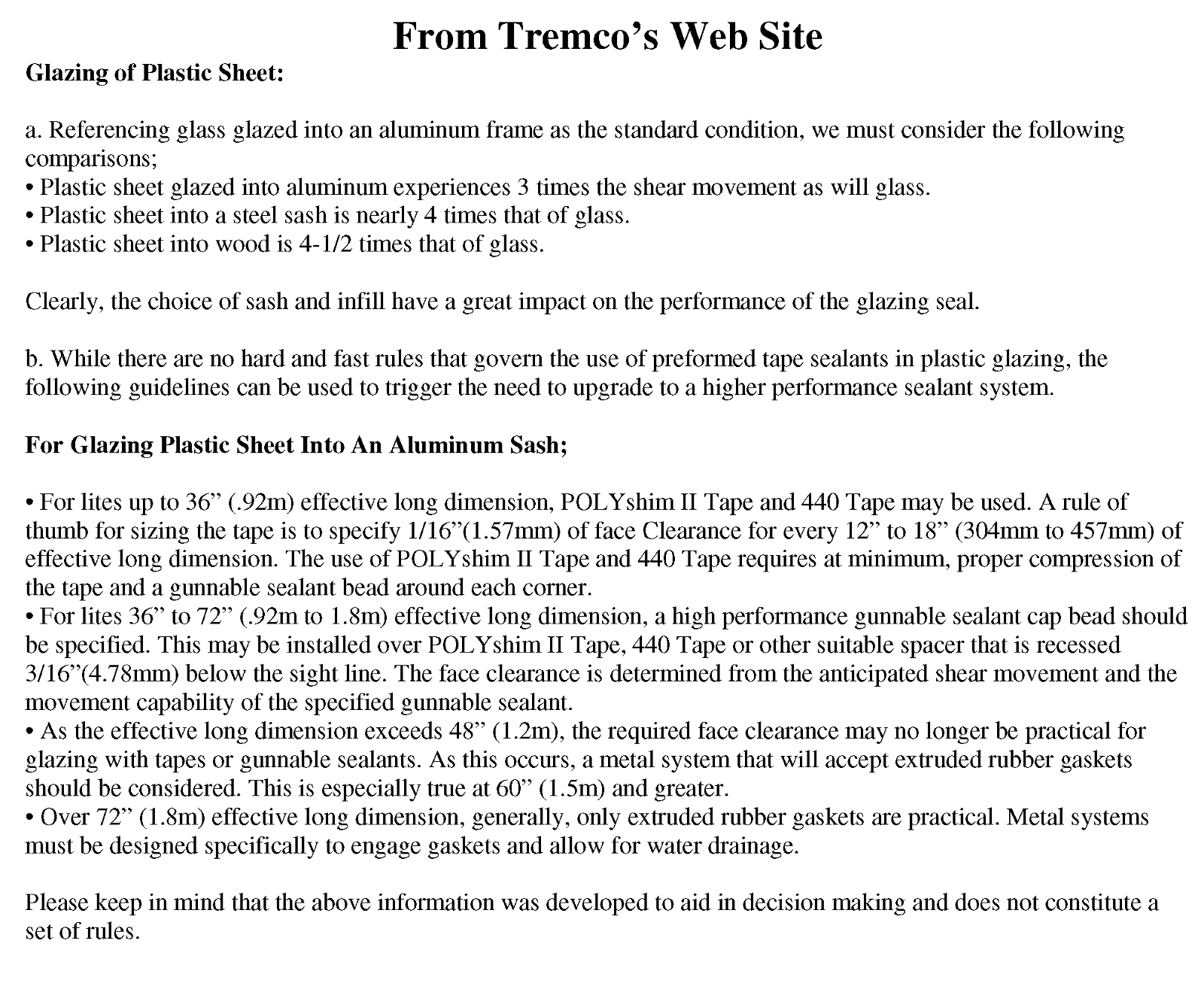 Click image for larger version  Name:From Tremcos Web Site.png Views:173 Size:235.7 KB ID:10964