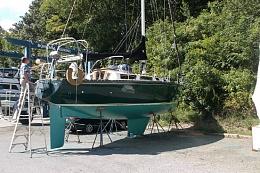 Click image for larger version  Name:Seidelmann 37 Sloop 1980 $30K hull.jpg Views:493 Size:169.3 KB ID:109734