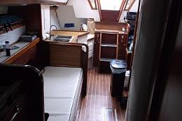 Click image for larger version  Name:Seidelmann 37 Sloop 1980 $30K salon Aft.jpg Views:527 Size:63.8 KB ID:109736
