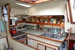 Click image for larger version  Name:Morgan OI 41 1975 $29K galley.jpg Views:528 Size:92.1 KB ID:109739