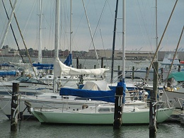 Click image for larger version  Name:Marieholm Folkboat 26 1976 $2K profile.jpg Views:504 Size:384.1 KB ID:109742