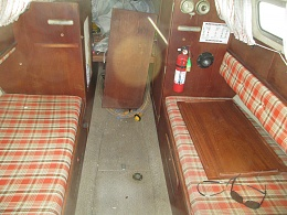 Click image for larger version  Name:Marieholm Folkboat 26 1976 $2K salon.jpg Views:463 Size:415.9 KB ID:109744