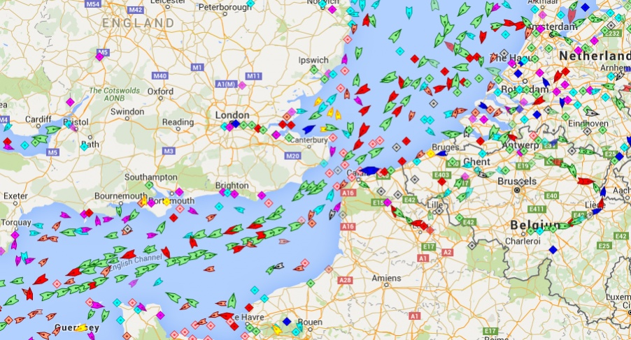 Click image for larger version  Name:Marine Traffic English Channel 24Sep2015.jpg Views:104 Size:263.5 KB ID:109774
