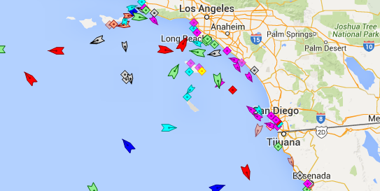 Click image for larger version  Name:Marine Traffic SoCal 24Sep2015.png Views:103 Size:90.9 KB ID:109775