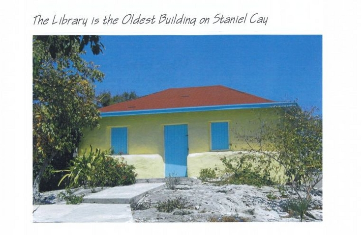Click image for larger version  Name:79staniel_cay_library-med.jpg Views:75 Size:205.8 KB ID:10979