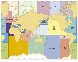 Click image for larger version  Name:SAR areas.jpg Views:853 Size:29.5 KB ID:109840