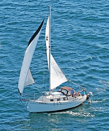 Click image for larger version  Name:PSC Flicka 20 1978 $28K Sailing.jpg Views:450 Size:309.7 KB ID:109862