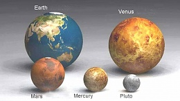 Click image for larger version  Name:Culture - Frame 1 - Planets, to scale.jpg Views:305 Size:33.5 KB ID:109890