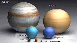 Click image for larger version  Name:Culture - Frame 2 - Outer planets to scale.jpg Views:315 Size:32.2 KB ID:109891