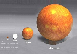 Click image for larger version  Name:Culture - Frame 4 - Sun to Arcturus.jpg Views:317 Size:35.5 KB ID:109893