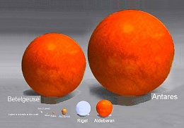Click image for larger version  Name:Culture - Frame 5 - Sun to Antares.jpg Views:348 Size:36.1 KB ID:109894