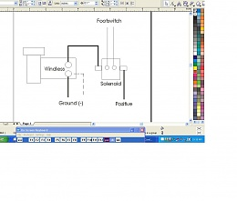 Click image for larger version  Name:Windless Wiring.jpg Views:327 Size:77.6 KB ID:10999