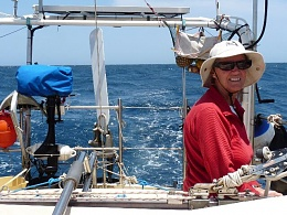 Click image for larger version  Name:ImageUploadedByCruisers Sailing Forum1443427914.698700.jpg Views:125 Size:144.1 KB ID:110099