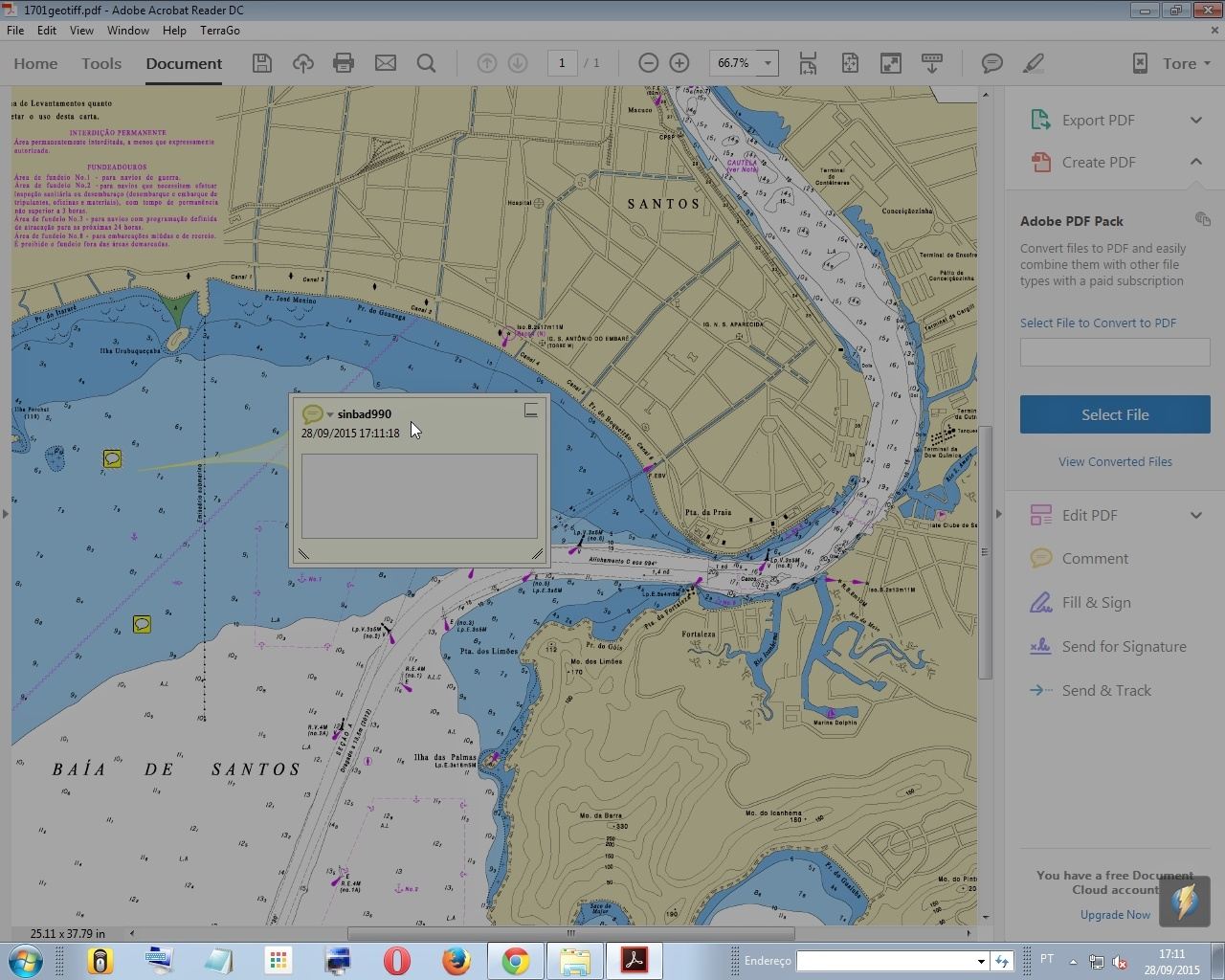 Click image for larger version  Name:1701geotiff.pdf - Adobe Acrobat Reader DC 2015-09-28 17.11.30.jpg Views:88 Size:393.1 KB ID:110118