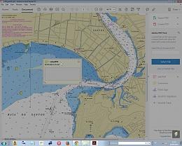 Click image for larger version  Name:1701geotiff.pdf - Adobe Acrobat Reader DC 2015-09-28 17.11.30.jpg Views:111 Size:393.1 KB ID:110118