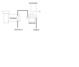 Click image for larger version  Name:Windless Wiring.jpg Views:288 Size:29.4 KB ID:11015