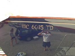 Click image for larger version  Name:Mcs in the yard.jpg Views:88 Size:33.9 KB ID:110155