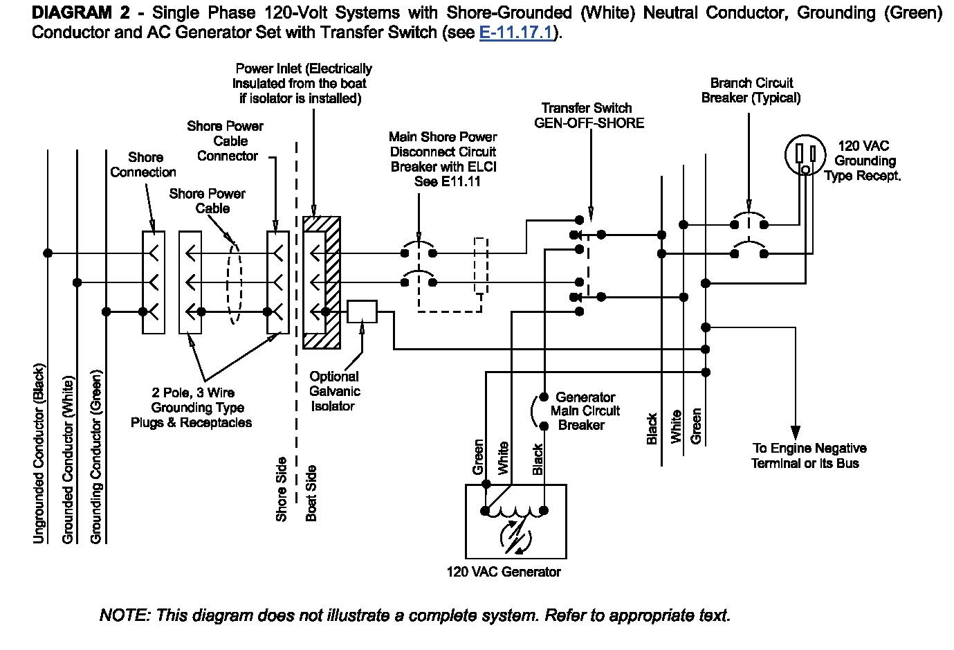 Click image for larger version  Name:E-11 Diagram 2.jpg Views:111 Size:145.4 KB ID:110185