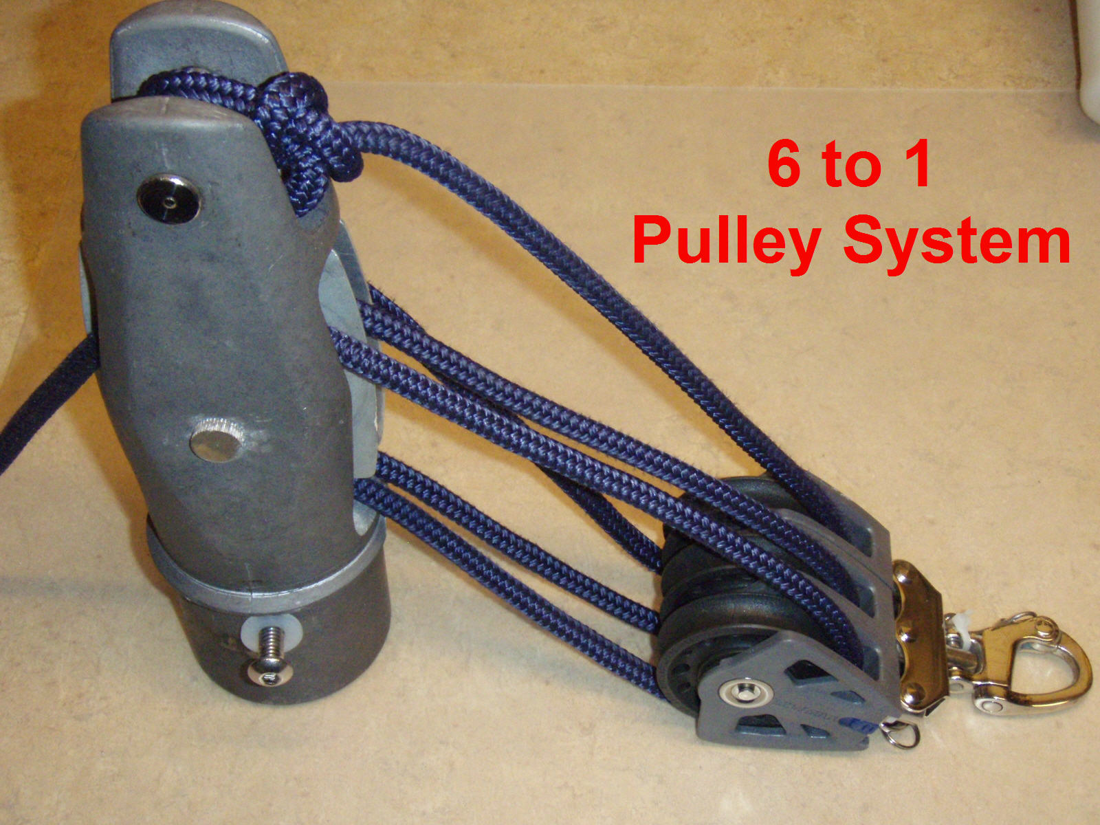 Click image for larger version  Name:6-1_pully a.jpg Views:372 Size:298.9 KB ID:11024