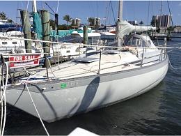 Click image for larger version  Name:Ericson 37 1974 Flush Deck $18K SBL dock.jpg Views:402 Size:79.7 KB ID:110248