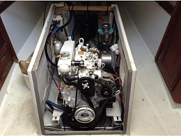 Click image for larger version  Name:Ericson 37 1974 Flush Deck $18K SBL engine.jpg Views:390 Size:64.6 KB ID:110251