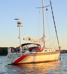 Click image for larger version  Name:PJ mooring again.jpg Views:416 Size:199.5 KB ID:110302