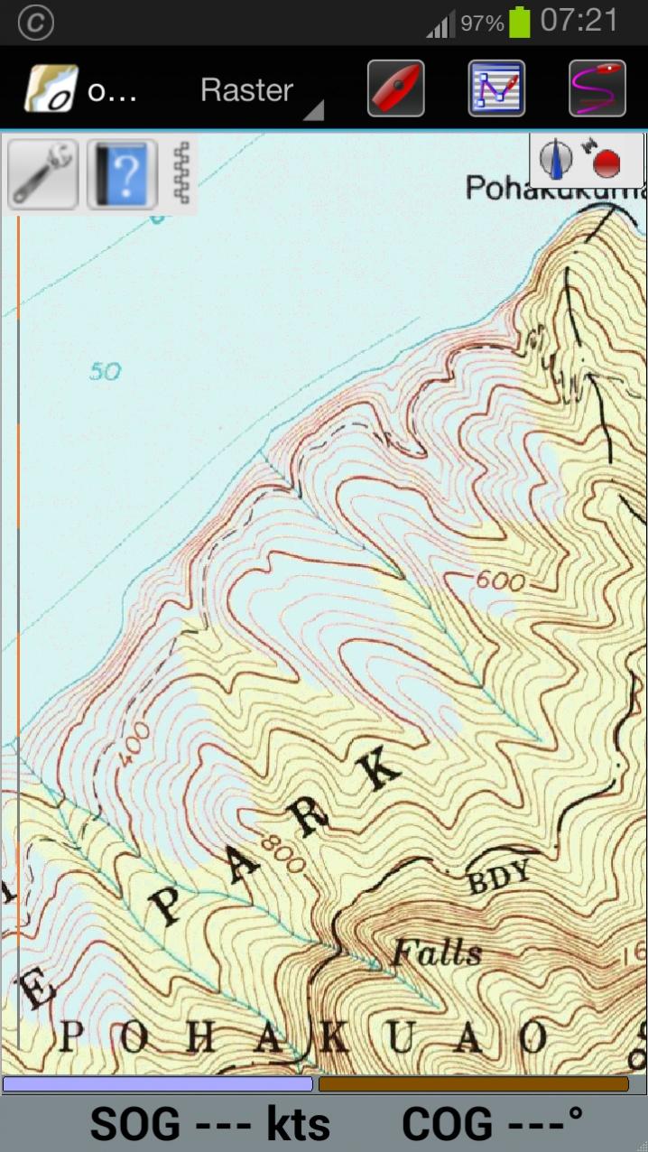 Click image for larger version  Name:Napali Coast 1.jpg Views:85 Size:379.5 KB ID:110437