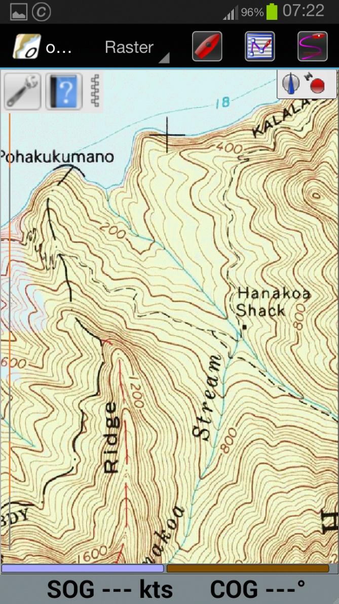 Click image for larger version  Name:Napali Coast 2.jpg Views:79 Size:393.7 KB ID:110438