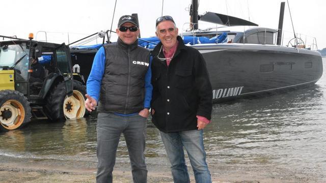 Click image for larger version  Name:le-no-limit-un-bateau-100-breton.jpg Views:167 Size:40.7 KB ID:110454